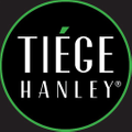 Tiege Hanley Coupons and Promo Codes