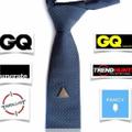 Tie Mags Logo