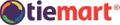 TieMart, Inc. Logo