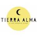 Tierra Alma Logo