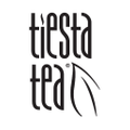 Tiesta Tea Logo