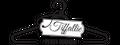Tiffallie Fashion Boutique Logo