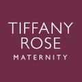 Tiffany Rose Logo