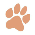 Tigerbella Logo
