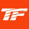 TigerFitness.com Logo