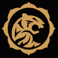 TigerLady Logo