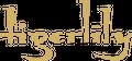 Tigerlily NZ Logo