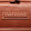 Tigermarron Logo