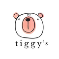 Tiggy's Boutique Logo