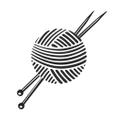 Tight Knit Clothing Canada Logo