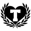 Tigris New York logo