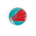 Tiki Brighton Logo