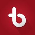 TileBuys Logo
