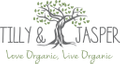 Tilly & Jasper UK logo