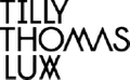 Tilly Thomas Lux Logo