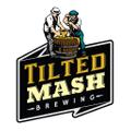 Tilted Mash Brewing Logo