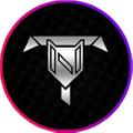 Tilted Nation Logo
