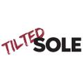 Tiltedsole.com Logo