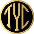 Til You Collapse Logo