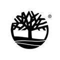 Timberland Europe Logo