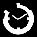 Time After Time Watches Logo