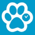 Time For Paws Logo