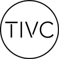 Time IV Change Logo