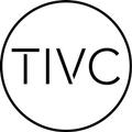 Time IV Change Australia Logo