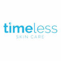 Timeless Skin Care logo