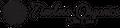 Timeless Organic Skincare Logo