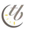 Timely Buys Logo