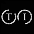 Timepieces International Logo