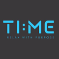 TIME Slippers Logo