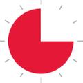 Time Timer USA Logo
