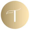 TIMPANYS Logo