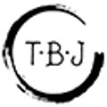 Tin Box Jewelry USA Logo