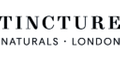Tincture London Logo