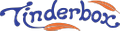 Tinderbox Australia Logo