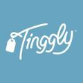Tinggly Logo