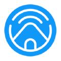 Tink Logo