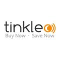 Tinkleo Logo