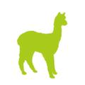 Tinkuy USA Logo