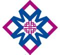 Tin Marin Brand Logo