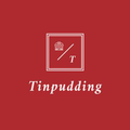 Tinpudding Coupons and Promo Codes