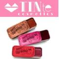 Tinte Cosmetics Logo