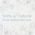 tintsofnatureusa Logo