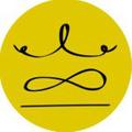 Tiny Buddha Yoga Logo