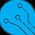 Tinycircuits Logo