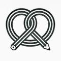 Tiny Feast Logo