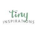 tinyinspirations.ca Logo